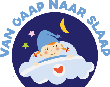 logo-kinderslaapcoach-transp-menu1