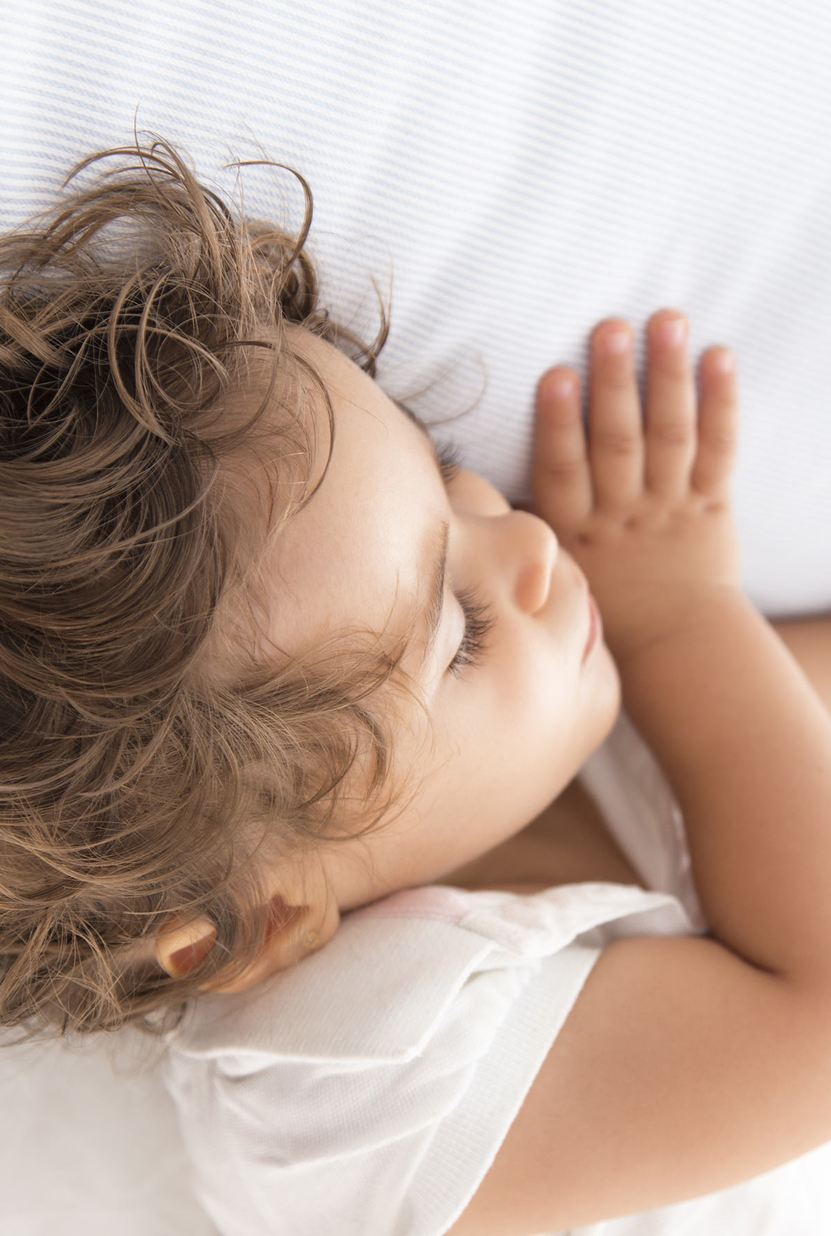 baby-peuter-en-kinderslaapcoaching-