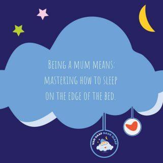 #slaapquote #sleepquote #slaaptekort #slaapproblemen #nachtouders #oudersvannu #moederschap #momlife #ouderschap #ouders #opvoeding #slaapexpert #slaapcoach
